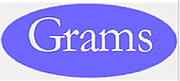 Grams Pharmacy