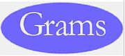 Grams Pharmacy